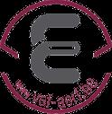 Vereniging voor Ethiek in de Fondsenwerving (VEF)